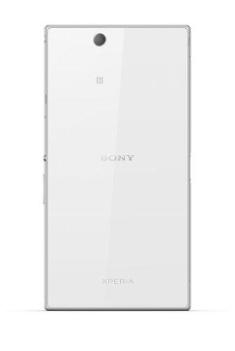 Sony Xperia Z Ultra_2