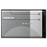 nokia-bl-5c-bl5c-mobile-phone-battery-compatible-with-nokia-1100-1101-1110-1112-1200-1208-1209-1600-