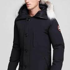 mens-chateuau-jacket-canada-goose-3426-67-3426