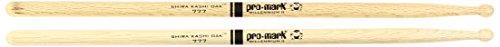 promark-pw777w-bacchette-in-quercia-giapponese-shira-kashi-con-punta-in-legno
