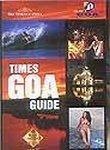 Times Goa Guide