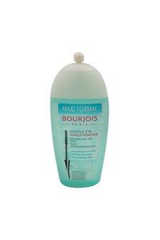 bourjois-1041744-desmaquillante-de-ojos-ligero-200-ml