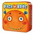 Asmodee CGFDB01 face de Bouc