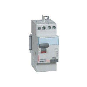 legrand-leg411611-interrupteur-differentiel-type-ac-30-ma-depart-haut-2-m