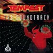 Tempest 2000: The Soundtrack by Various Artists (1994-10-21)