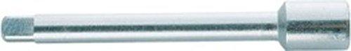 HEPYC 28080000700-Zubehör für Farbe, øm9-m12mm, L 125mm (a7,00Verlängerung)