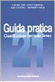 Guida pratica alla classificazione decimale Dewey