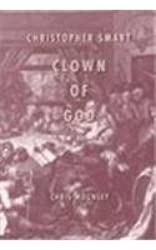 Christopher Smart: Clown of God (Briefs in Law Librarianship Series) by Chris Mounsey (2001-08-31)