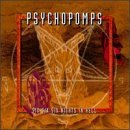 Six Six Six Nights in Hell by Psychopomps (1995-05-16)