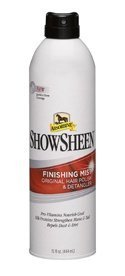 absorbine-showsheen-finitions-mist-444ml