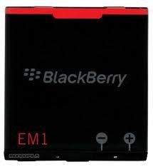 kgc-doo-bateria-original-e-m1-em1-para-blackberry-curve-9370-9360-9350