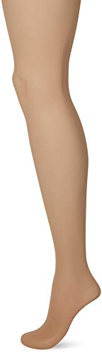 Wolford Individual 10 Control Top