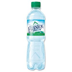 buxton-sparkling-water-50cl-pack-of-24-12120791