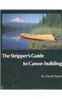 strippers-guide-to-canoe-building-with-drawings