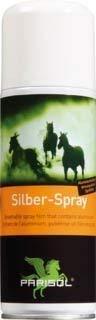 Bense&Eicke Silber-Spray 200ml