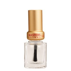 Masters Colors Paris - Base & Coat 8 ml