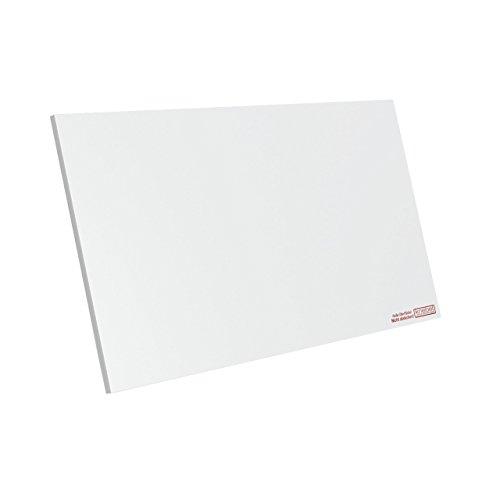 /1/papel A.S Multi A.S Cr/éation papel pintado colecci/ón Esprit Kids 5 Creation 35696/