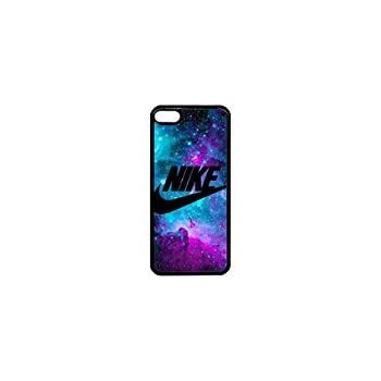 bbccfaffb8b12 Nike Coque iPod Touch 6,Luxury Nike Swoosh Logo Coque Pour iPod Touch 6,