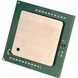 intel-mise-a-niveau-du-processeur-1-x-intel-xeon-e5620-24-ghz-l3-12-mo