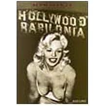 Hollywood Babilonia