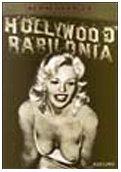 Hollywood Babilonia: 1