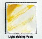 pro-art-mediums-golden-light-moulding-paste-8-oz
