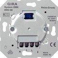 Gira 085300 Relais-Einsatz System 2000 (Mb Draht)