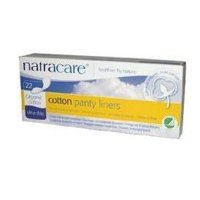 pack-of-6-x-natracare-ultra-thin-organic-cotton-panty-liners-22-pack
