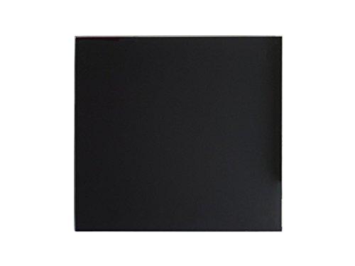 jollyt-herm-di-bella-jolly-ir-termosifone-in-vetro-1-pezzo-50-x-50-cm-colore-nero-10503