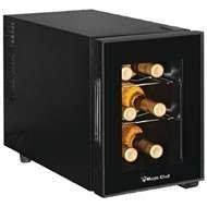 6-bottle-wine-cooler-black