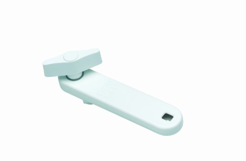 culinare-lift-off-can-opener-white