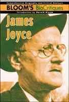 [(James Joyce)] [Edited by Prof. Harold Bloom] published on (May, 2003)