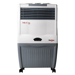 McCoy Air Cooler Major
