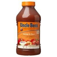 uncle-bens-agridulce-1-x-243kg