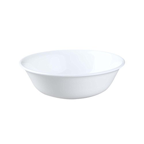 corelle-10-oz-vitrelle-glass-winter-frost-white-dessert-bowl-by-corelle-coordinates