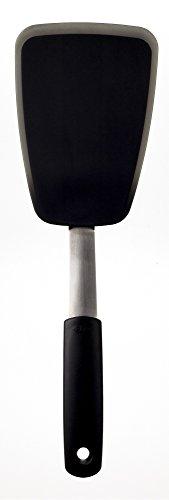 OXO Good Grips - Espátula silicona tamaño grande