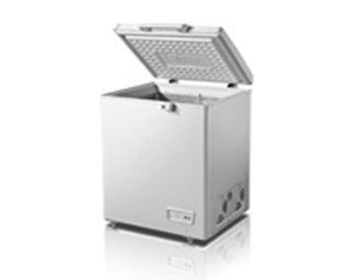 arcon-freezer-100litros-opening-door