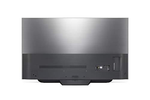 recensione lg oled c8 - 21kj4lq2 FL - Recensione LG Oled C8 smart tv: prezzo e caratteristiche