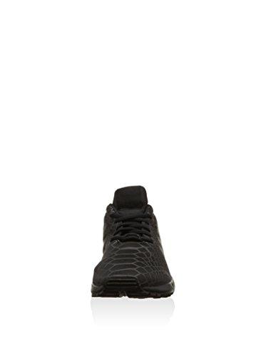 adidas - Zx Flux Techfit, Sneaker Uomo Nero