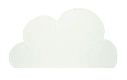 dawa-nuages-enfants-napperon-mat-impermeable-anti-derapant-anti-echaudage-napperons