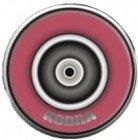 Kobra HP820 400ml Aerosol Spray Paint - Big Bubble