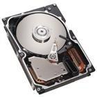 HP 160GB, 3G, Sata, 7.2K RPM, LFF, 3.5-Inch, Non-Hot Plug, Midline-Internal Hard Drives (3G, SATA, 7.2K RPM, LFF, 3.5-Inch, Non-Hot Plug, Midline, 10-35°C, Serial ATA II, HDD) - Serial-ata 3g