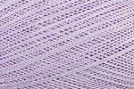 Häkelgarn 100 Gramm Baumwolle-Filet-Garn häkeln - Farbe flieder_126