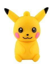 cle-usb-16-go-fun-originale-design-new-fantaisie-insolite-pokemon-pikachu