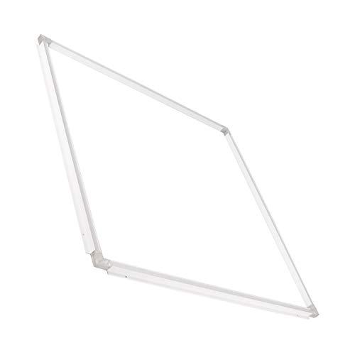 Panel LED Marco Luminoso 60x60cm 40W 3600lm LIFUD