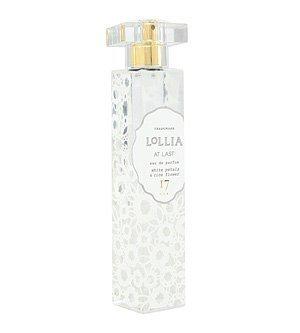 lollia at Last – Eau de Parfum