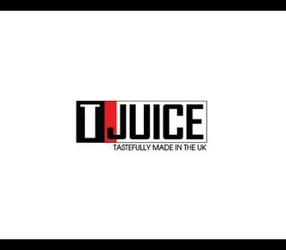 T-Juice 30ml Premium Aroma made in UK (Red Astaire) - 3