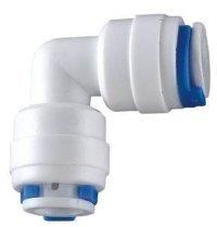 Wasser-umkehr-osmose-system (Realgoal 1/4