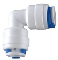 realgoal-1-4-push-fit-tubo-x1-4-empuje-tubo-ajuste-codo-union-rapida-conectores-de-tubo-para-agua-ro