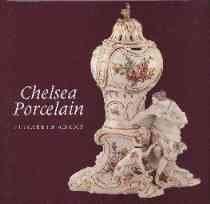 Chelsea Porcelain -